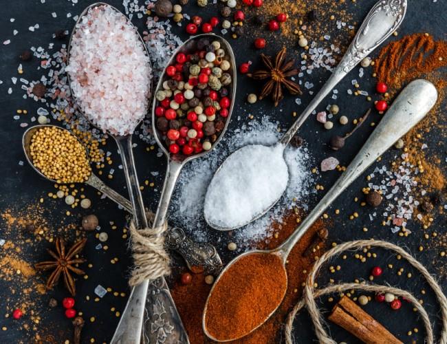 natural-flavor-seasoning-blendsfoodb