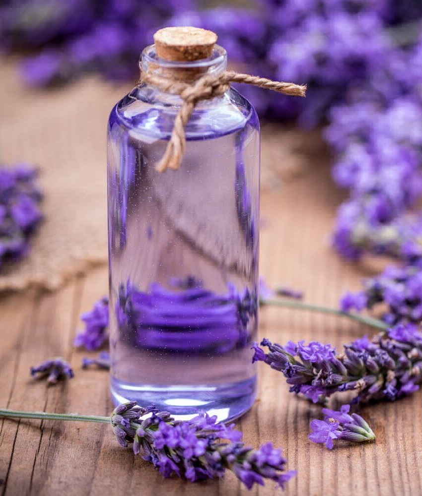 oleoresins-essential-oilsfoodb