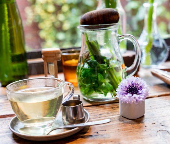 valued-added-teafoodb